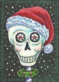 last minute christmas costumes s - christmascostumes Merry Christmas, Christmas Doodles, Dark Christmas, Christmas Town, Little Christmas, Vintage Christmas, Christmas Collage, Last Minute Halloween Costumes, Christmas Costumes