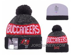 http://www.jordannew.com/nfl-tampa-bay-buccaneers-logo-stitched-knit-beanies-778-super-deals.html NFL TAMPA BAY BUCCANEERS LOGO STITCHED KNIT BEANIES 778 SUPER DEALS Only 7.74€ , Free Shipping!