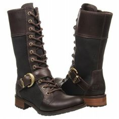 These will be my fall/winter season boots!  Yay!