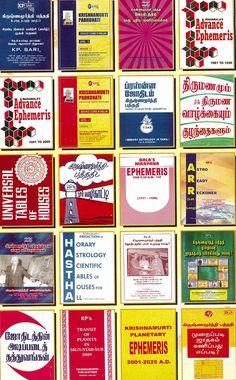 Set of books offered for K P Astrology #kpastrolgy For more details visit: http://kpastrology.net/