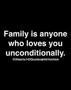 Quotes inspirational life lessons family 64 ideas for 2019 Daily Motivational Quotes, New Quotes, Words Quotes, Positive Quotes, Funny Quotes, Sayings, True Quotes, Book Quotes, Inspirational Life Lessons