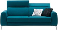 "Sofa ""Madison"" von Boconcept"