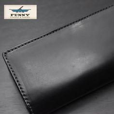 b405908d7ba4 15件】財布 メンズ|おすすめの画像 | Armani men、Article html、Banner