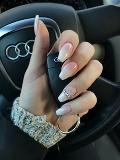 @sharrys.nails