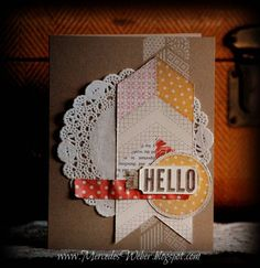 Su Spring Catalog Case by girl3boys0 - Cards and Paper Crafts at Splitcoaststampers
