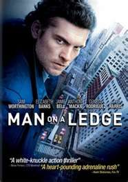 Rent Man on a Ledge and other new DVD releases and Blu-ray Discs from your nearest Redbox location. Or reserve your copy of Man on a Ledge online and grab it later. Great Movies, New Movies, Amazing Movies, Watch Movies, Movies Online, Titus Welliver, Edward Burns, Genesis Rodriguez, Sam Worthington