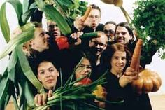 Vegetable+Orchestra+-+Music+From+Vegetable+Instruments+or+Modern+Art?+(VIDEO)