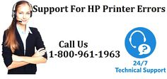 Contact Support at +1-800-961-1963 and drivers download, install and troubleshooting information.