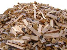 Дрова березовые колотые, #дрова колотые, дрова в спб, #доставкадров, дрова с доставкой