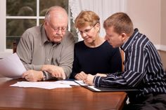 After someone dies, the family members will need to locate the deceased person's important papers. Here you will find a list of documents required. Funeral Planning Checklist, Retirement Planning, Retirement Funny, When Someone Dies, Divorce Papers, Relationship Bases, Aging Parents, Retirement Accounts, Christian Families