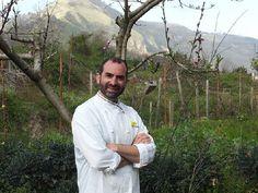 News di Spaghetti italiani - Dal 20 aprile al ristorante Mangiafoglia di Napoli arriva lo Chef Carlo Spina