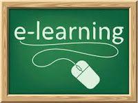 Digitalseminars@e-ducate.gr: Tα πλεονεκτήματα του e-learning