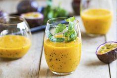 Fresh mixed #juice is good for your #health. #Whererefreshingbegins#SanyaRepin…