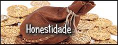 Post  #FALASÉRIO!  : PALAVRA DO DIA !