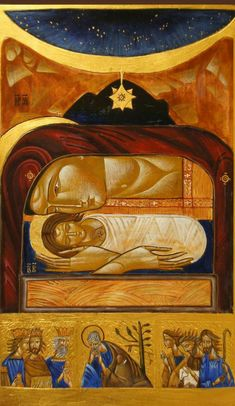 Religious Images, Religious Art, Early Christian, Christian Art, Church Icon, Russian Icons, Byzantine Art, Catholic Art, Orthodox Icons
