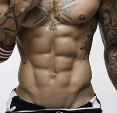 Do you want a body like this? I'll share with you the ultimate FAT Burner that is the fastest and easiest way to LOSE WEIGHT! Check this out: www.EleXtroLEANFatBurner.com