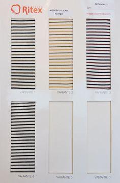 JERSEY 24/1 RAYADO ART. 49400123
