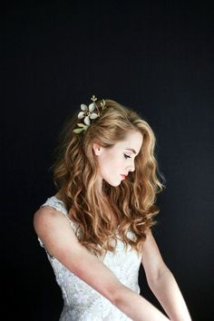 Medium Length Hairstyles For Women (3)