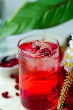 #alcohol #cocktail #bar