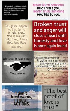216 Best Broken Heart Quote Images Heartbreaking Quotes Broken