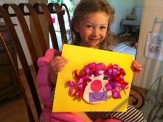 20130712-231413.jpg Circus crafts over at playmommaplay today. On cutting skills and learning shapes.