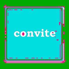 Ações educativas com foco na geração de bem estar. ----------------------------------------------- Sensibilização & Reflexão & Compreensão  = A vida é um convite constante ao aprendizado = https://convitebemestar.wordpress.com/