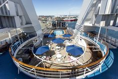 Iceland ProCruises: Iceland Summer 2015 Iceland ProCruises. MS OCEAN DIMOND Summer 2015 Schedule: Around Iceland and to Greenland. Reykjavik, 3.6. 2015. www.nco.is NCO eCommerce, www.netkaup.is
