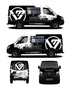 Check out this Car, truck or van wrap from the community. Lifted Cars, Lifted Ford Trucks, Electric Car Concept, Electric Cars, Vehicle Signage, Vehicle Branding, Wrap Advertising, Hot Rods, Bugatti Cars