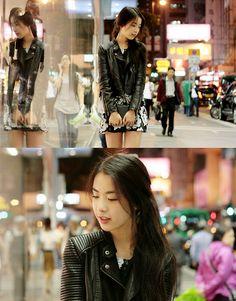 HONG KONG BY NIGHT (by Zoe  S) http://lookbook.nu/look/4250739-HONG-KONG-BY-NIGHT