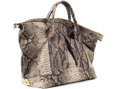 Exclusive! 20% off all handbags at joannamaxham.com