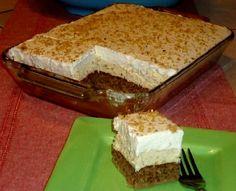 Sladoled torta-kolac