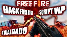 Script hacker free fire 2019 Com Hs + Atravessar Paredes Atualizado - Free Fire Epic Playlists, Free Avatars, Play Hacks, App Hack, Wtf Moments, Free Gems, Top Videos, Free Gift Cards, Youtube