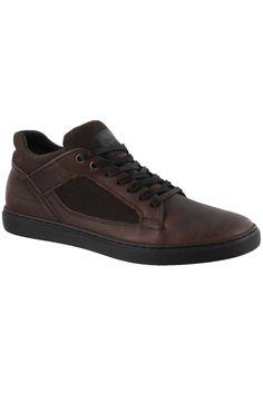 vans schoenen ridderkerk