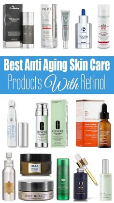 Best Anti Aging Skin Care Products At Ulta Best Anti Aging Skin Care Korea – We don't know how to quit the clock, but we can help you fool typically the cameras and mirrors. Anti Aging Tips, Best Anti Aging, Anti Aging Cream, Anti Aging Skin Care, Natural Oils For Skin, Natural Skin Care, Skin Care Routine For 20s, Skincare Routine, Diy Peeling