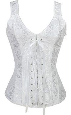 d48b18bb4d0a3 Najlepsze obrazy na tablicy corsetz (30)