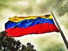 NathyHabla: Venezuela no dejes de Luchar