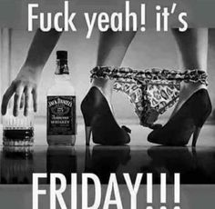 It's friday! Hump Day Quotes Funny, Hump Day Humor, Its Friday Quotes, Friday Humor, Hilarious Quotes, Humor Quotes, Life Quotes, Funny School Pictures, Funny Sports Pictures