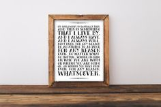 Philosophy Print The Office Print The Office by foreveramermaid