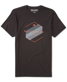 Billabong Obstacle T-Shirt