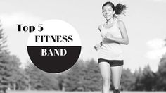 Top 5 Fitness Bands in India   Buy from Amazon Diwali Sale 2016