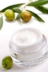 How to Get Rid of Scars Naturally – Healing Scars Naturally