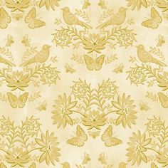 Buy from the largest marketplace of independent surface designs to create custom fabric, wallpaper & home decor items on-demand. Fabric Plasters, Vintage Bathroom Vanities, Creepy Circus, Cat Pattern, Halloween Cat, Surface Design, Custom Fabric, Damask, Spoonflower