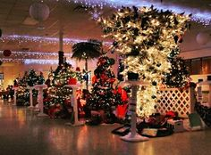 We will be a sponsor of the Anah Shrine's Feztival of Trees again this year. DONATIONS: please reach out to Vicki Newell 207-947-4591