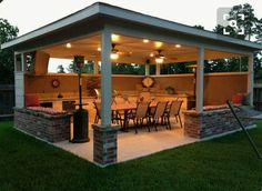 Patio Tv Ideas On Pinterest Outdoor Tv Cabinet Tv
