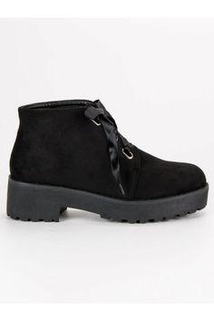 Štýlové nízke topánky Nio Nio Platform, Adidas, Boots, Fashion, Crotch Boots, Moda, Fashion Styles, Shoe Boot, Heel