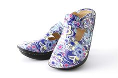 Alegria Donna Trippy.  Now on #Closeout for $69! | Alegria Shoe Shop
