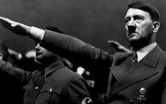 Sputnik Türkiye /// Hitler'in özel telefonu ABD'de açık arttırmayla satışa çıkıyor