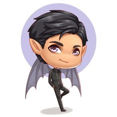 Rhys my baby bat!!!