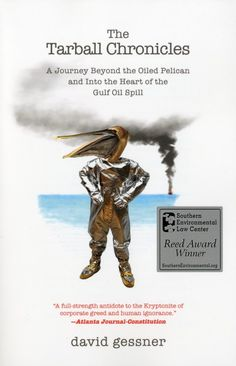 Looks at the Gulf Coast region's birds, sea life, and ecosystems after the events of the BP Deepwater Horizon Explosion and Oil Spill in Well Designed Websites, Deepwater Horizon, Environmental Law, University Of Kansas, Oil Spill, Call To Action, Gulf Of Mexico, Risk Management, Climate Change