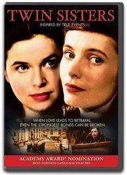 De Tweeling (Twin Sisters) Gripping movie about twin sisters driven apart by the 2nd World War.